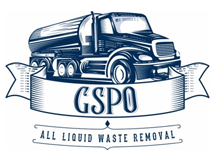Gympie Septic Pump Outs