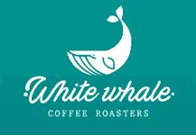 White Whale Coffee Roasters