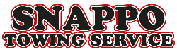 Snappo Towing Service