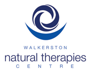 Walkerston Natural Therapies