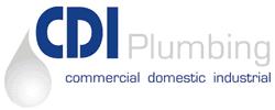 CDI Plumbing