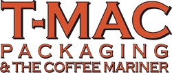TMAC Packaging & The Coffee Mariner