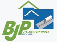 BJP Plastering Pty Ltd