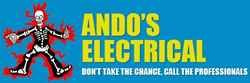 Ando's Electrical