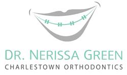 Charlestown Orthodontics