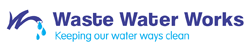 Waste Water Works–Specialised Plumbing