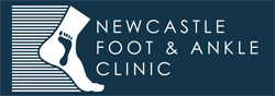 Newcastle Foot & Ankle Clinic
