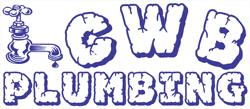 CWB Plumbing
