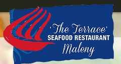 The Terrace Seafood Restaurant of Maleny