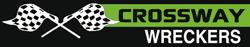 Crossway Wreckers & Mechanical