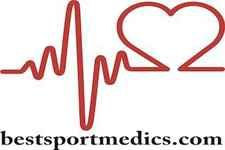 Best Sport Medics