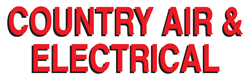 Country Air and Electrical