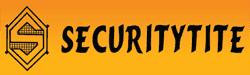 Securitytite