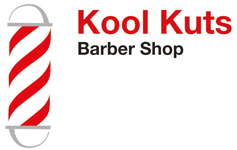 Kool Kuts Barber Shop