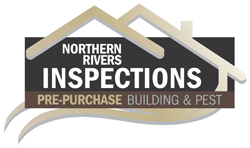Northern Rivers Inspections