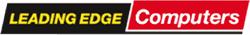 Leading Edge Computers Tennant Creek Pty Ltd