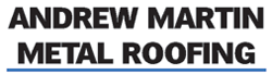 Andrew Martin Metal Roofing
