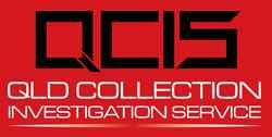 QCIS–Qld Collection Investigation Service