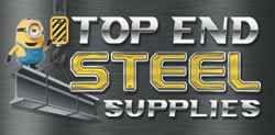 Top End Steel Supplies