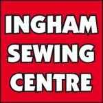Ingham Sewing Centre
