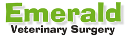 Emerald Veterinary Surgery, Boarding Kennel & Cattery
