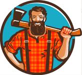 Lansdowne Lumberjacks