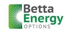 Betta Energy Options