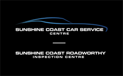 Sunshine Coast Car Service Centre