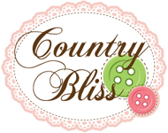 Country Bliss