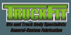 Truckfit