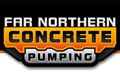 Far Northern Concrete Pumping