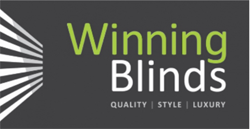 Winning Blinds