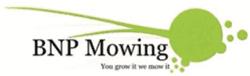 BNP Mowing
