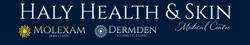 Haly Health & Skin Medical Centre