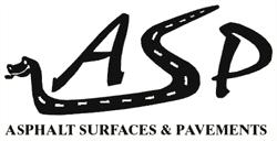 Asphalt Surfaces & Pavements Pty Ltd