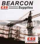 Bearcon Supplies