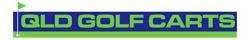 Qld Golf Carts