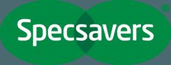 Specsavers Palmerston Pty Ltd