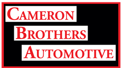 Cameron Brothers Automotive