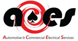 Automotive & Commercial Electrical Services