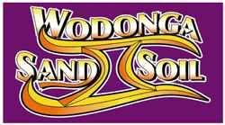 Wodonga Sand & Soil