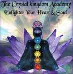 The Crystal Kingdom Psychic/Spiritual Readings