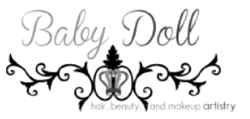 BabyDoll Hair Beauty & Makeup Artistry