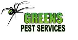 Green's Pest Services Dubbo