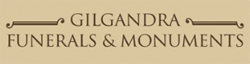 Gilgandra Funerals & Monuments