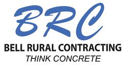 Bell Rural Contracting