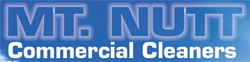 Mt Nutt Commercial Cleaners