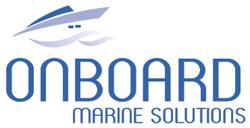 Onboard Marine Solutions–Marine Electronics