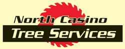 North Casino Tree Services