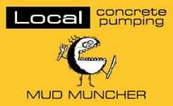 Local Concrete Pumping Pty Ltd